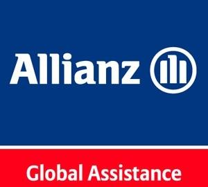 Wij werken bij L. van Brederode Hypotheken en Assurantiën met Allianz Global Assistance.