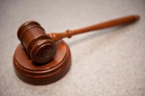 Bedrijfsrechtsbijstandverzekering, regel ook dit bij L. van Brederode Hypotheken en Assurantien.