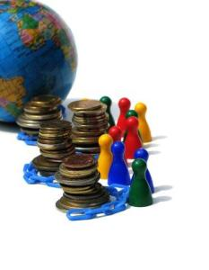 Kom ook voor een reisverzekering naar L. van Brederode Assurantiën en Hypotheken B.V.