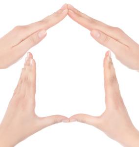 Verzeker uw huis en inboedel goed bij L. van Brederode Hypotheken en Assurantiën