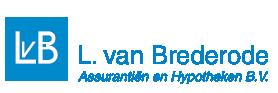 L. van Brederode