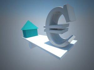 Kunt u genoeg geld lenen voor uw toekomstige woning, L. van Brederode Assurantiën en hypotheken adviseert u.